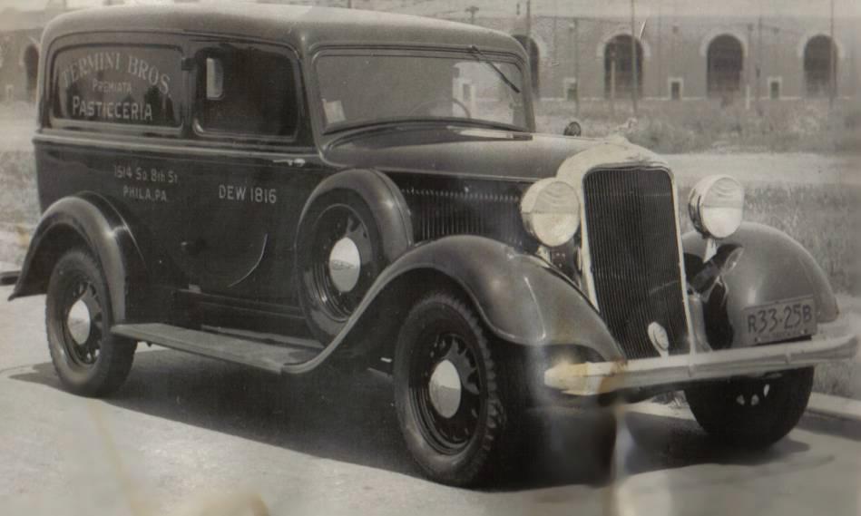1923 2