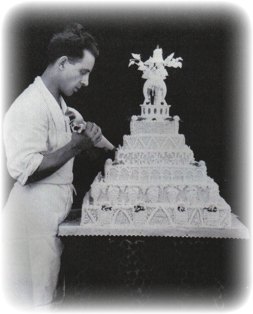 1927 3