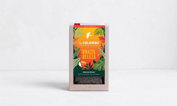 Brazil_Beleza_1